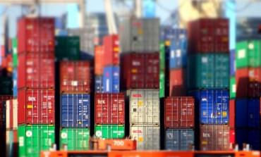 PORTOPIA: stakeholders to reflect on port performance criteria