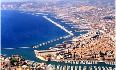 French seaports: assessing the new governance structure