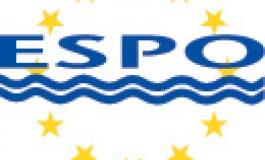 The policy agenda of European Passenger ports