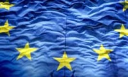 European Port Policy: Deepening or Widening?