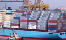 The financialisation of the port and terminal industry