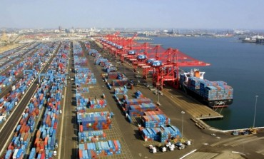 Port infrastructure PPP partnerships: critical success factors in german, dutch and belgian seaports
