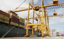 New study on port effectiveness