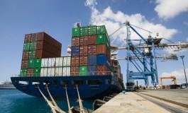 Companion to port economics: new publication includes key insights in ports by the PortEconomics team