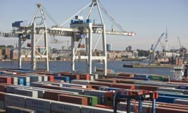 Minimum Efficient Scale vs Preferred Scale of Container Terminals