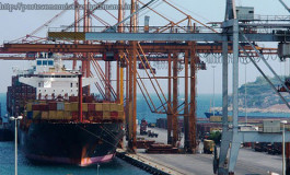 European Port Policy: a new port package in 2013
