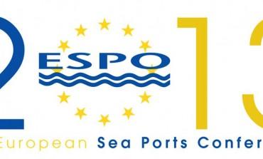 PortEconomics @ ESPO 2013: port strategies & cooperation