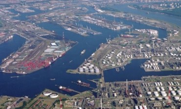 Stakeholder management & infrastructure development in Antwerp