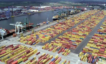 PortReport 1 | Competition and complementarity between seaports and hinterlands for distribution activities