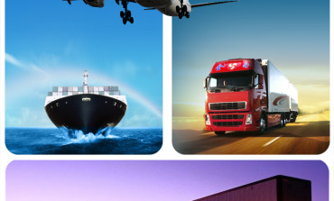 Encyclopedia: transport modes and globalization