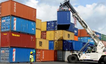 Challenges and bottlenecks for green port management in Africa: Kenya