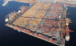 Shipping alliances connectivity and the growth of Piraeus to major hub