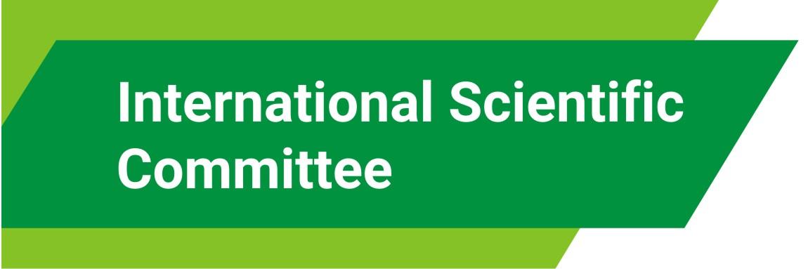 3International Scientific