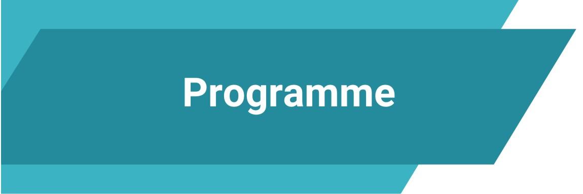6Programme