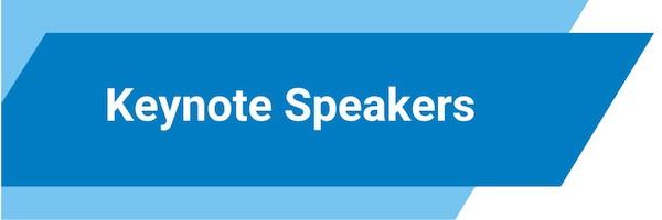 8Keynote Speakers-ss