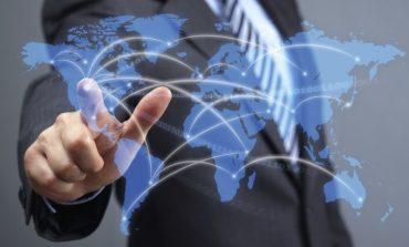 Digitalisation drives modernisation of maritime trade