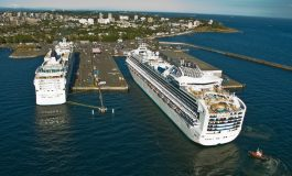 Responsible cruising and its economic impacts