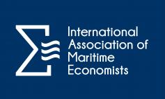 PortEconomics members leading role in the International Association of Maritime Economists (IAME) reconfirmed