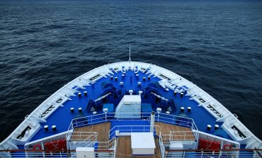 An analysis of the CSR portfolio of cruise shipping lines