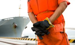 Dynamics in shipping & ports: implications for seafarers & port-related workers