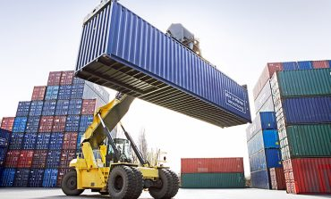 The Analyst: a rethink on container storage