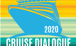 The Cartagena dialogue on Cruise Ports & Cities 2020