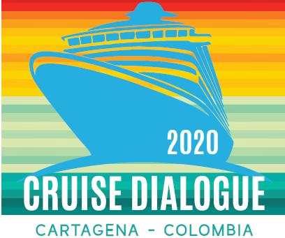 The Cartagena dialogue on Cruise Ports & Cities 2020 – PortEconomics