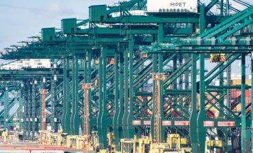 Ιnternationalization of port managing bodies