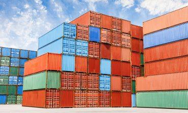 Polycentric port governance