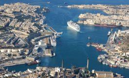 Models of cruise ports governance
