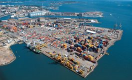 Stakeholder inclusion in ports: the next frontier