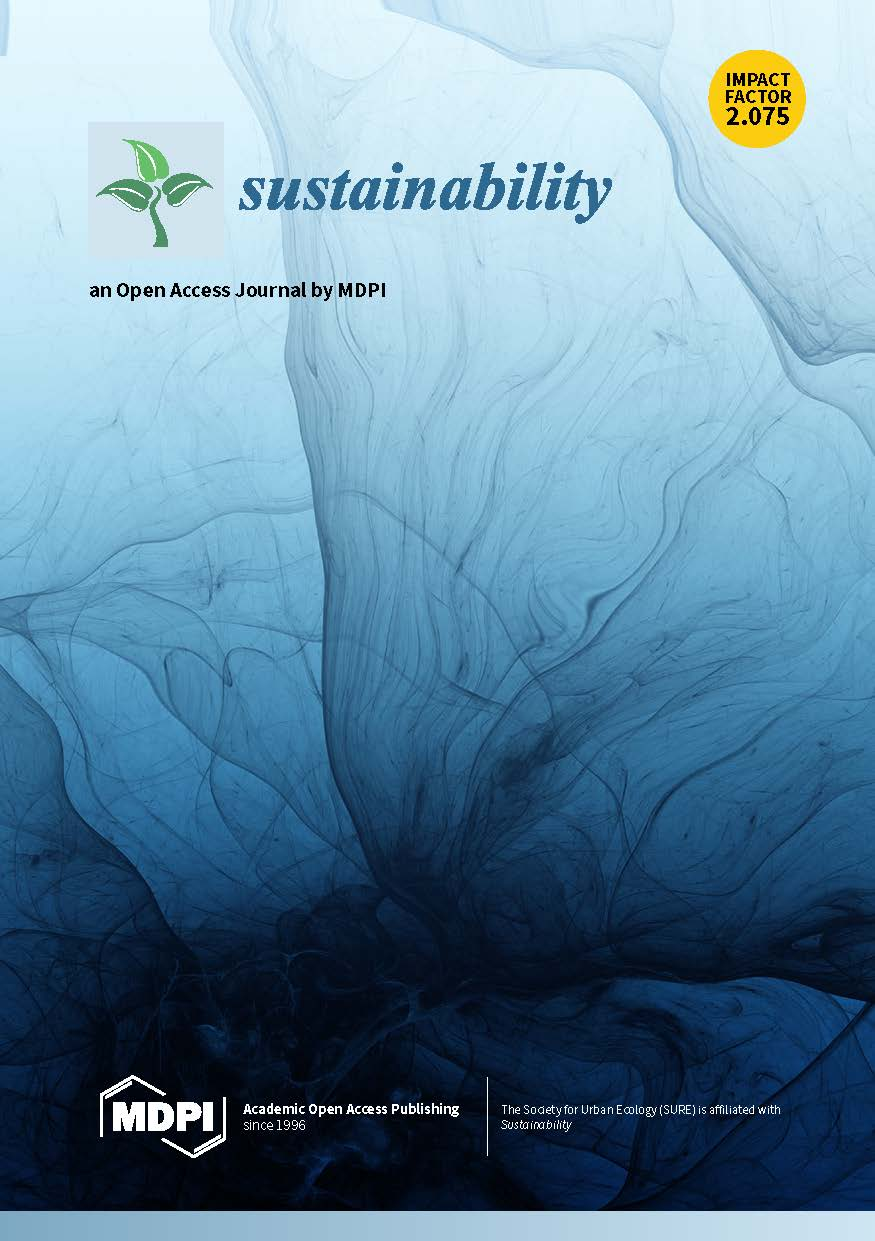 Special issue on port strategy for sustainable development: circularization and value creation – PortEconomics