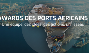 The Analyst: african ports awards-importance of port performance indicators