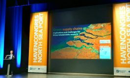 Green supply chains: implications and challenges for Rhine-Scheldt Delta seaports