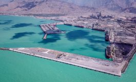 The Analyst: ports and export competitiveness