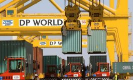 The Analyst: ownership of port operators