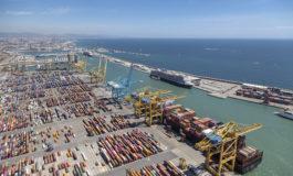 The Analyst: lasting effects of coronovirus on ports?