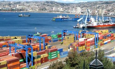A new port reality: resilience to cyber-attacks and other risk factors