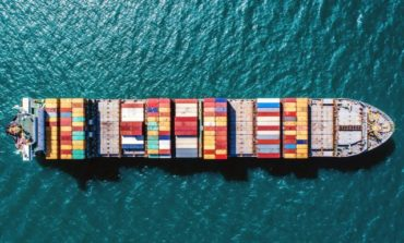 Digital technologies and business opportunities for logistics centres in maritime supply chains