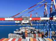 Academic perspectives on the feasibility of mega container ships